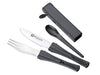Boker Knives SnacPac Travel Set