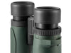 Barska Optics 10x34 WP Air View Binoculars
