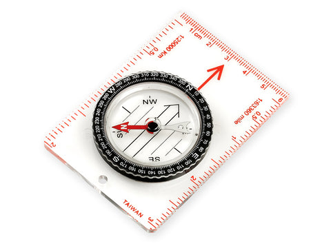 Proforce Equipment Compass