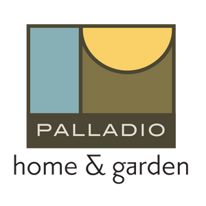 Palladio Home & Garden favicon