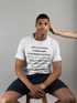 T-Shirt homme - Stay home Hashtag