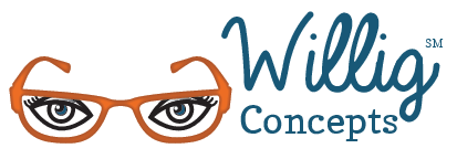 Willig Concepts Marketing Consultancy