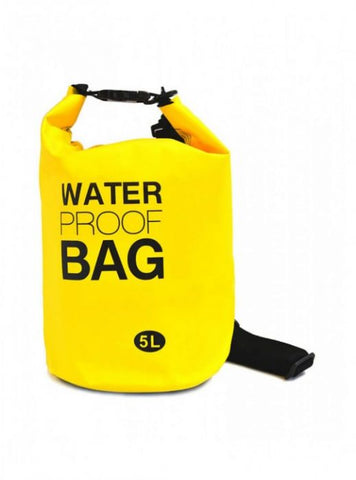 Water proof bag 5L