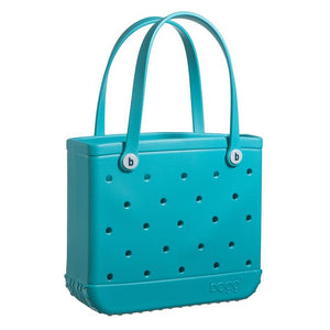 Baby Bogg Bag- Turquoise