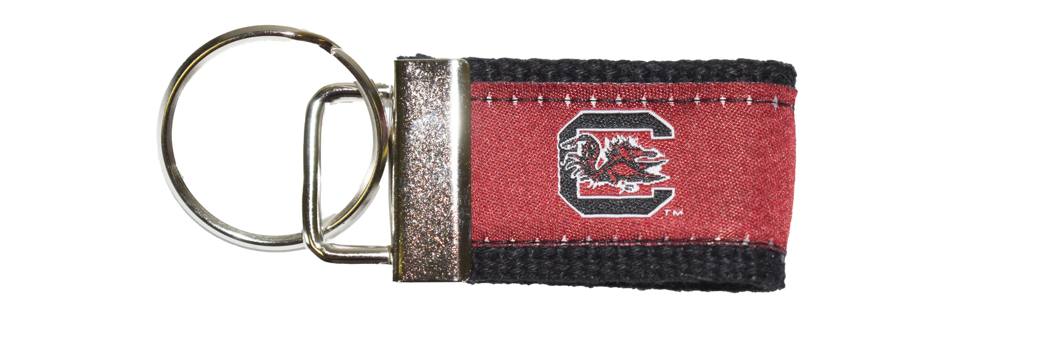 University of South Carolina Key Fob