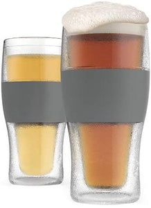 Cooling Beer Freeze Cup