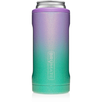 HOPSULATOR SLIM | MERMAID (12OZ SLIM CANS) -