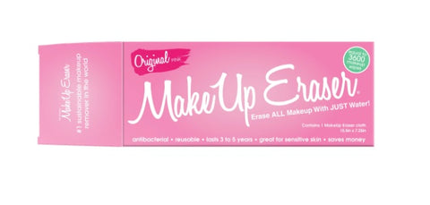 Make Up Eraser