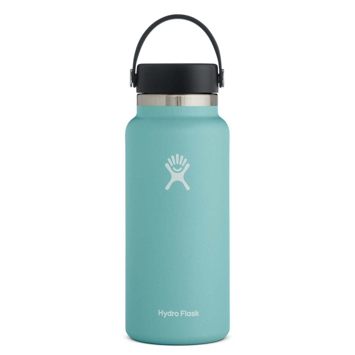 HydroFlask 32 oz. Wide Mouth Bottle