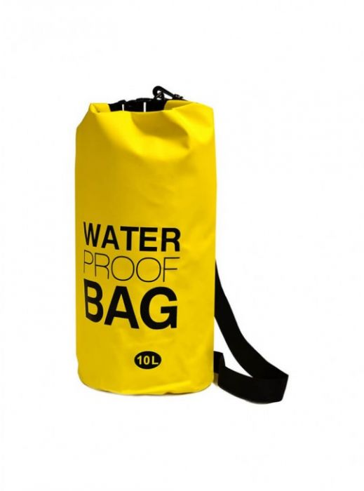 Water proof bag 10L