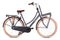 Popal Daily Dutch Basic+ 28 Zoll Hollandrad - COZYBIKE