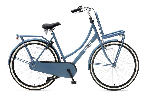 Popal Daily Dutch Basic 28 Zoll Hollandrad - COZYBIKE