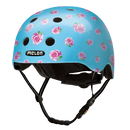 Melon Fahrradhelm Urban Active »Flying Roses«