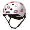 Bicycle Helmet Urban Active »Smoochy«