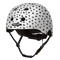 Bicycle Helmet Urban Active »Synapse«