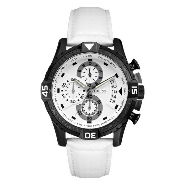 Herreur Guess W18547G2 (45 mm)
