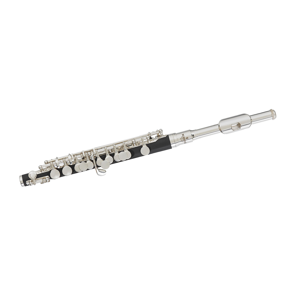 Blessing BPC-1287 Standard Series Piccolo