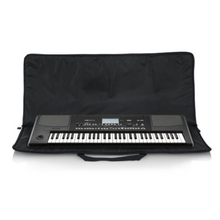 Load image into Gallery viewer, Gator 61 Note Economy Keyboard Gig Bag