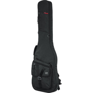 Gator Transit Series Bass Guitar Bag