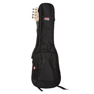 Gator 4G Series Bass Guitar Gig Bag