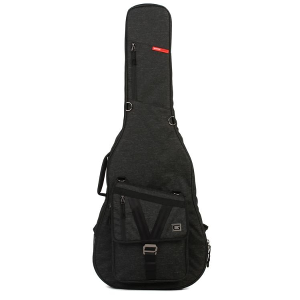 Gator Transit Series Acoustic Guitar Bag