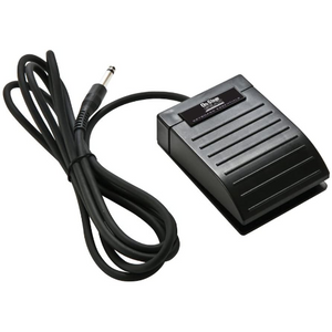 On-Stage KSP20 Universal Sustain Keyboard Pedal