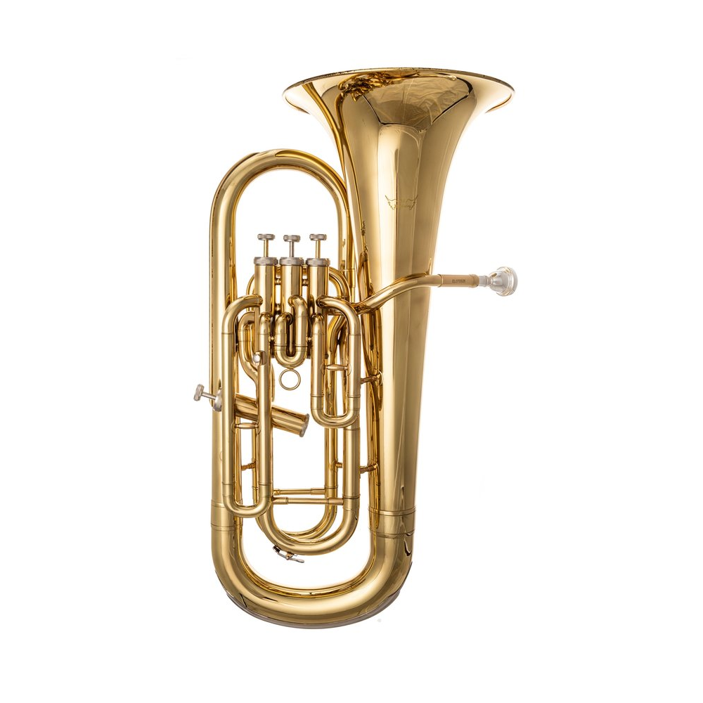 RS Berkeley BAR905 Artist Series 4 Valve Euphoniums