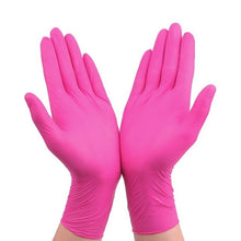 Load image into Gallery viewer, Universal Household Garden Cleaning Gloves
