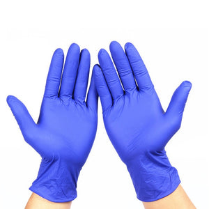 Universal Household Garden Cleaning Gloves
