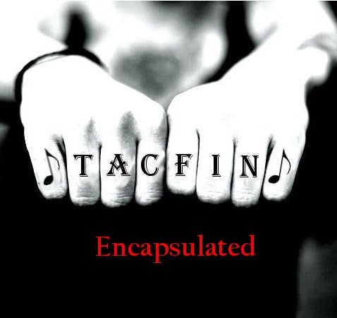 Track 05: Encapsulated