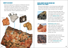 Load image into Gallery viewer, Rock Collecting for Kids: An Introduction to Geology