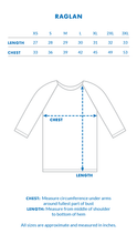 Load image into Gallery viewer, Read Baby Yoda 3/4 Sleeve T-Shirt