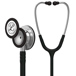 Conestoga College Practical Nursing Year 1 with Stethoscope