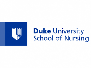 Duke University - Advanced Health Assessment Course Kit
