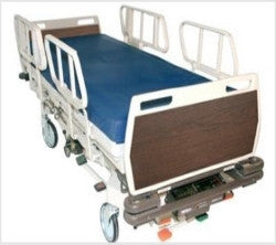 Electric Hospital Bed Package