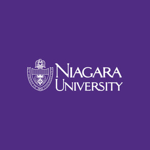 Niagara University Base Kit