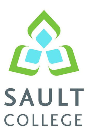 Sault College - Full Kit Order (Practical Nursing)