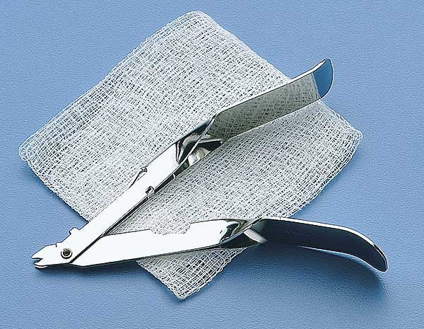 Staple Removal Kit