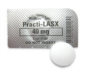 Practi-Lasx® Oral Medication