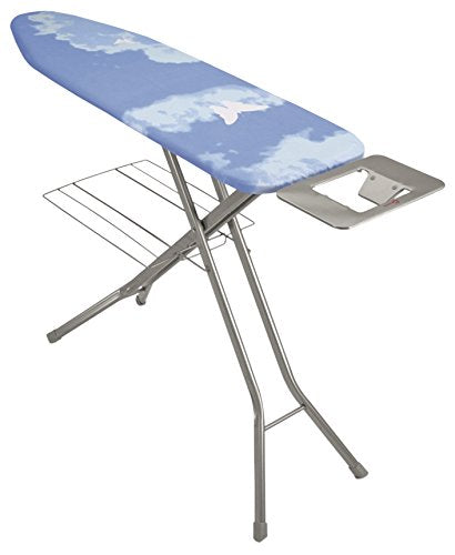 Metaltex Orione Ironing Board 123 X 36cm
