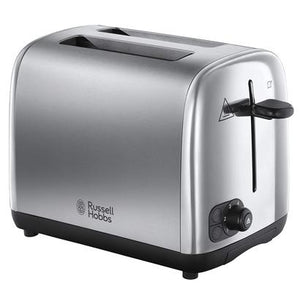 Russell Hobbs Adventures 2 Slice | 24080 {{ Fitzgeralds_Homevalue_Hardware_Dingle_Kerry}}