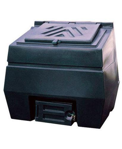300Kg Coal Bunker {{ Fitzgeralds_Homevalue_Hardware_Dingle_Kerry}}