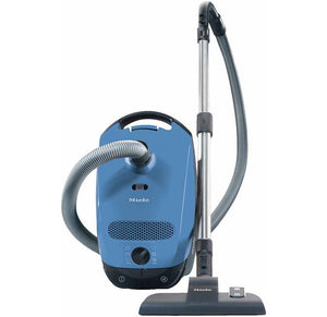 Miele Classic C1 Powerline Vacuum Cleaner 20000136885 {{ Fitzgeralds_Homevalue_Hardware_Dingle_Kerry}}