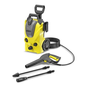 Karcher - K3 Power Control Pressure Washer
