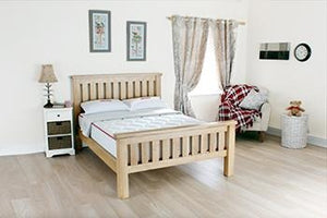 Odearest Poplar Mattress Fitzgeralds_Homevalue_Euronics_Hardware_Dingle_Kerry