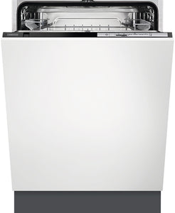 Zanussi Built In Dishwasher | ZDT22003FA