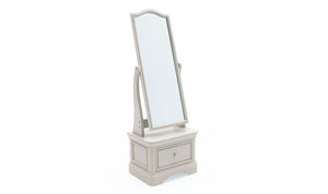 Mabel Cheval Mirror | MAB424