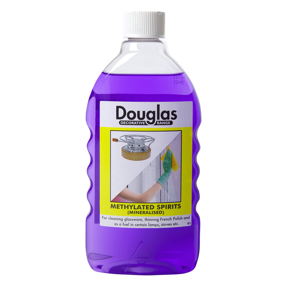 Douglas Methylated Spirits