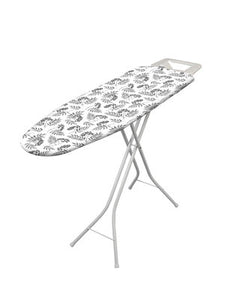 Rorets Steam Ironing Board 120 X 38cm