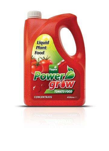 Hygeia Tomato Food 2Ltr | P21009 Fitzgeralds_Homevalue_Euronics_Hardware_Dingle_Kerry